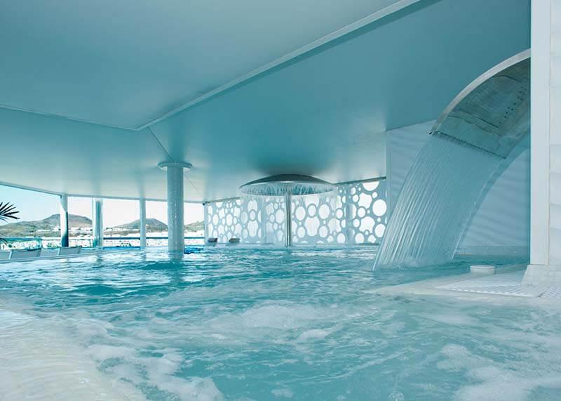 Hotel-Reina-Isabel-Las-Palmas-spa-5